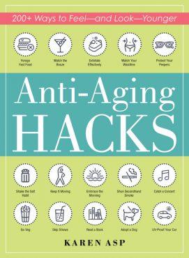 Anti-Aging-Hacks-Cover