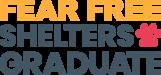 fear-free-shelters-graduate